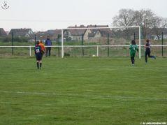 AS Andolsheim U 11 B VS FC Sainte Croix en Plaine 13042019 00022