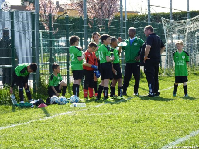 AS Andolsheim U 11 Match amical vs FC Horbourg-Wihr 30-03-19 00009