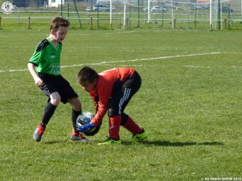 AS Andolsheim U 11 Match amical vs FC Horbourg-Wihr 30-03-19 00012