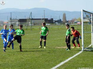 AS Andolsheim U 11 Match amical vs FC Horbourg-Wihr 30-03-19 00016