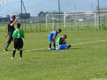 AS Andolsheim U 11 Match amical vs FC Horbourg-Wihr 30-03-19 00017