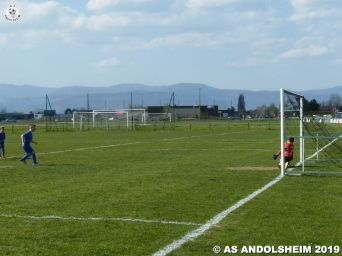 AS Andolsheim U 11 Match amical vs FC Horbourg-Wihr 30-03-19 00018