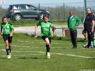 AS Andolsheim U 11 Match amical vs FC Horbourg-Wihr 30-03-19 00027