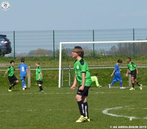 AS Andolsheim U 11 Match amical vs FC Horbourg-Wihr 30-03-19 00032