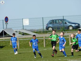 AS Andolsheim U 11 Match amical vs FC Horbourg-Wihr 30-03-19 00034