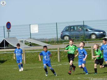 AS Andolsheim U 11 Match amical vs FC Horbourg-Wihr 30-03-19 00034
