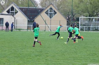 AS Andolsheim U 13 B VS Riquewihr 13042019 00001