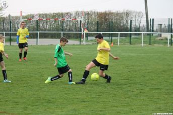 AS Andolsheim U 13 B VS Riquewihr 13042019 00005