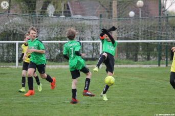 AS Andolsheim U 13 B VS Riquewihr 13042019 00007
