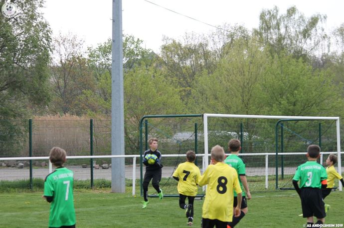 AS Andolsheim U 13 B VS Riquewihr 13042019 00008