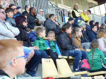 AS ANDOLSHEIM Pitchoune Match FCM-RCA2 12-05-19 00020