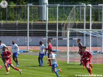 AS ANDOLSHEIM Pitchoune Match FCM-RCA2 12-05-19 00032