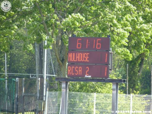 AS ANDOLSHEIM Pitchoune Match FCM-RCA2 12-05-19 00039