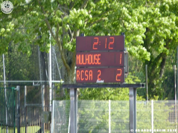 AS ANDOLSHEIM Pitchoune Match FCM-RCA2 12-05-19 00041