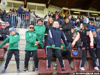 AS ANDOLSHEIM Pitchoune Match FCM-RCA2 12-05-19 00044