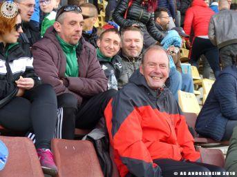 AS ANDOLSHEIM Pitchoune Match FCM-RCA2 12-05-19 00046