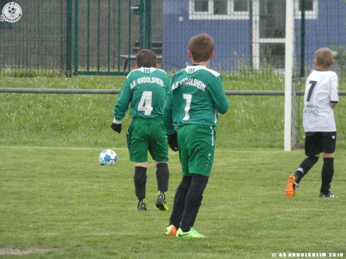 AS Andolsheim U 11B vs SR Bergheim 04052019 00008