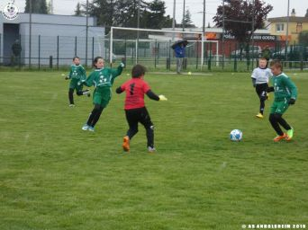 AS Andolsheim U 11B vs SR Bergheim 04052019 00012