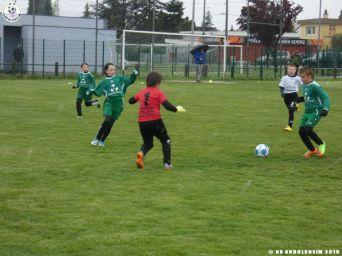 AS Andolsheim U 11B vs SR Bergheim 04052019 00012