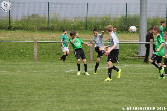 AS Andolsheim U 11b B vs Pfaffenheim 25_05_19 00008
