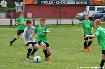AS Andolsheim U 11b B vs Pfaffenheim 25_05_19 00016