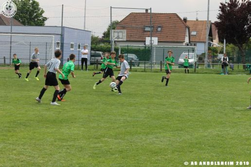 AS Andolsheim U 11b B vs Pfaffenheim 25_05_19 00018