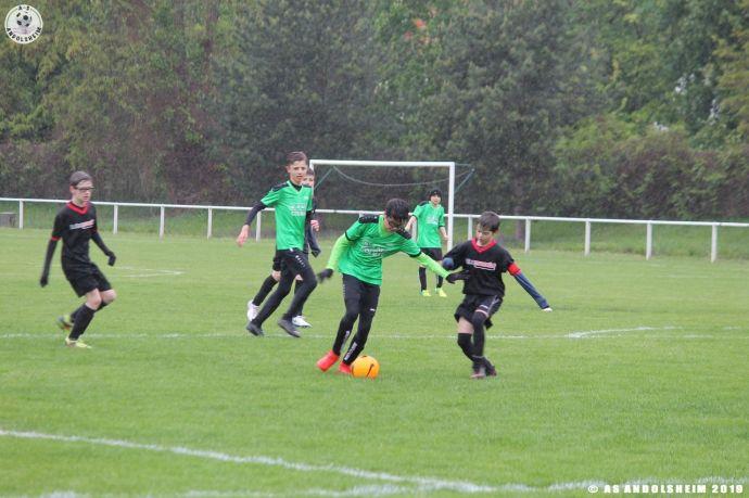 AS Andolsheim U 13 B vs Colmar Unifié 04052019 00000