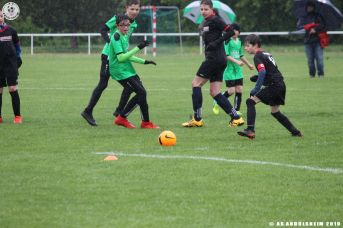 AS Andolsheim U 13 B vs Colmar Unifié 04052019 00005