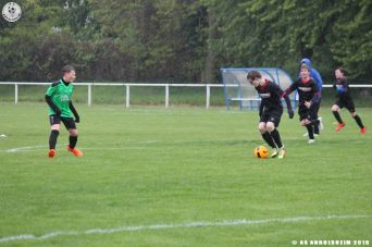 AS Andolsheim U 13 B vs Colmar Unifié 04052019 00007
