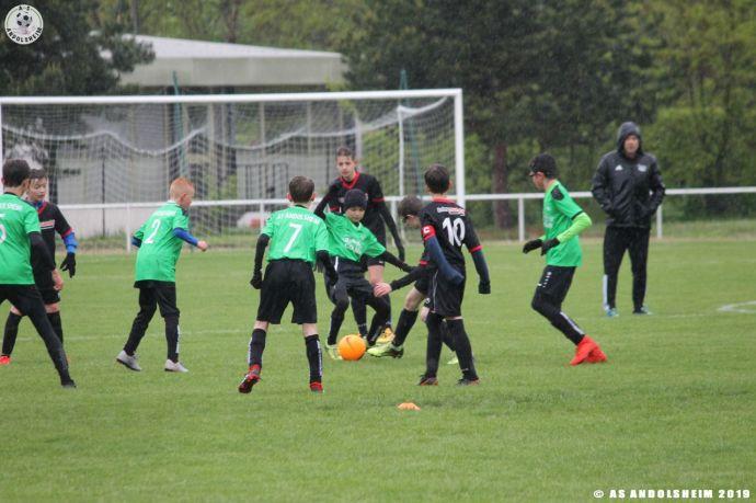 AS Andolsheim U 13 B vs Colmar Unifié 04052019 00008