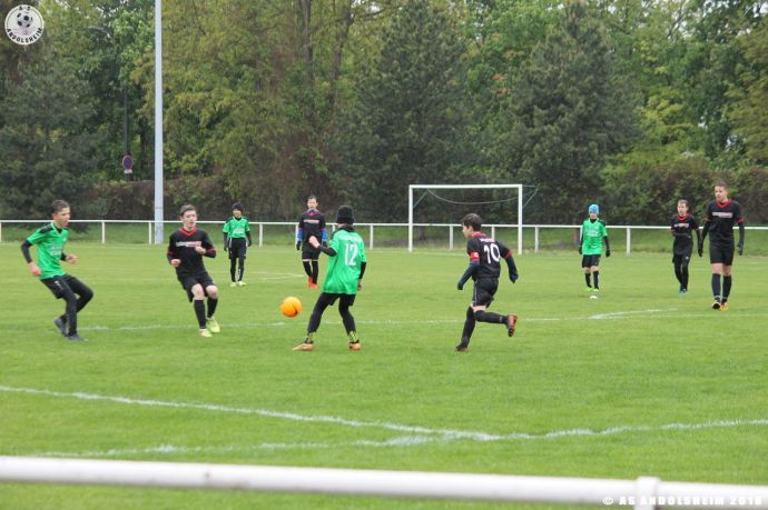 AS Andolsheim U 13 B vs Colmar Unifié 04052019 00011
