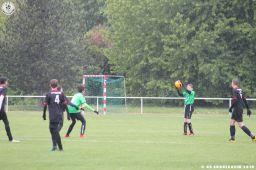 AS Andolsheim U 13 B vs Colmar Unifié 04052019 00018