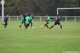 AS Andolsheim U 13 B vs Colmar Unifié 04052019 00019