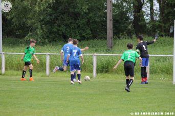 AS Andolsheim U 13 B vs Sigolsheim 18_05_19 00002