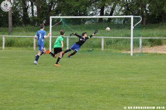 AS Andolsheim U 13 B vs Sigolsheim 18_05_19 00005