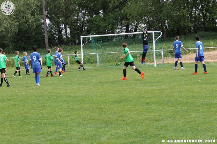 AS Andolsheim U 13 B vs Sigolsheim 18_05_19 00011