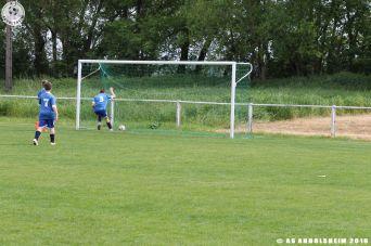 AS Andolsheim U 13 B vs Sigolsheim 18_05_19 00013