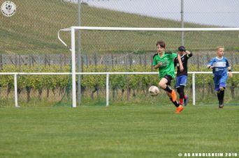 AS Andolsheim U 13 B vs Sigolsheim 18_05_19 00016