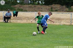 AS Andolsheim U 13 B vs Sigolsheim 18_05_19 00017