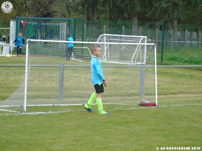 AS Andolsheim U 9 A Tournoi Munchhouse 08-05-19 00000