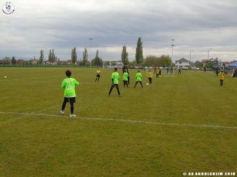 AS Andolsheim U 9 A Tournoi Munchhouse 08-05-19 00003