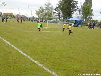 AS Andolsheim U 9 A Tournoi Munchhouse 08-05-19 00005