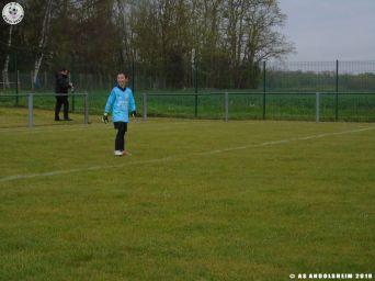 AS Andolsheim U 9 A Tournoi Munchhouse 08-05-19 00016