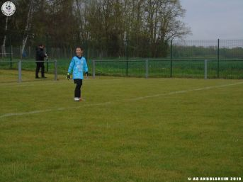 AS Andolsheim U 9 A Tournoi Munchhouse 08-05-19 00016