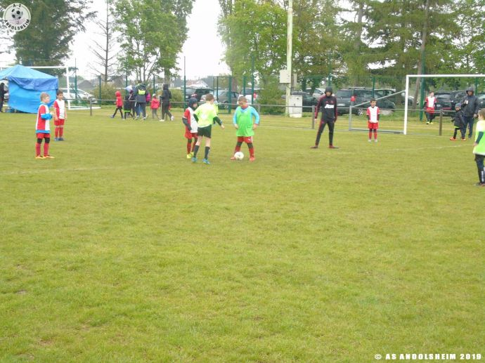 AS Andolsheim U 9 A Tournoi Munchhouse 08-05-19 00019