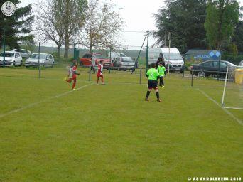 AS Andolsheim U 9 A Tournoi Munchhouse 08-05-19 00023