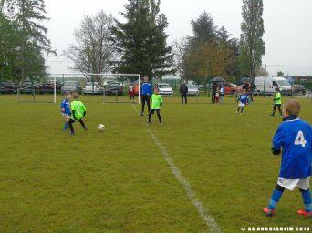 AS Andolsheim U 9 A Tournoi Munchhouse 08-05-19 00027
