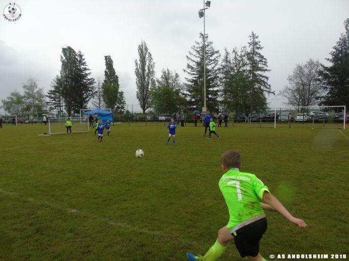 AS Andolsheim U 9 A Tournoi Munchhouse 08-05-19 00030