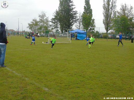 AS Andolsheim U 9 A Tournoi Munchhouse 08-05-19 00032