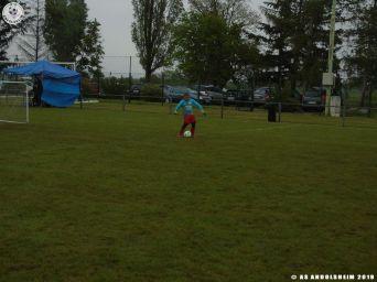 AS Andolsheim U 9 A Tournoi Munchhouse 08-05-19 00035